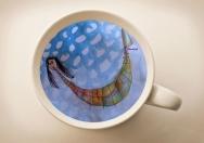 sirenacaffe