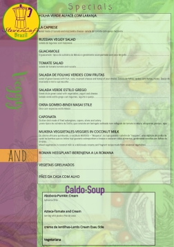 menu special veggy1 2
